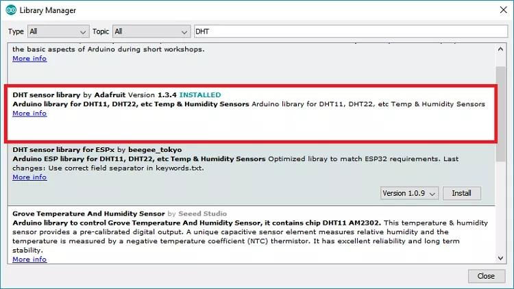 adafruit_dht_library.webp.jpg