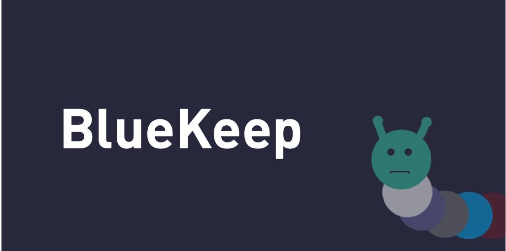BlueKeep-Header.png