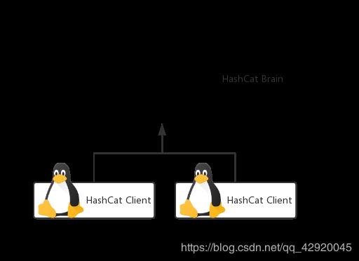 hashcat 分布式.png