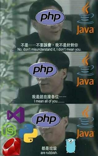 php最美的语言.jpg